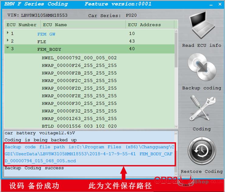 cgdi-bmw-f-series-coding-06