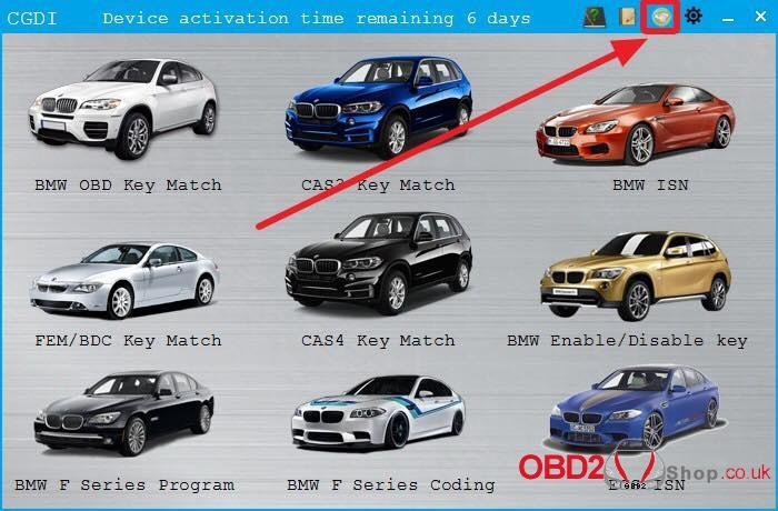 cgdi-bmw-f-series-coding-and-egs-isn-01