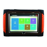 foxwell-gt80-plus-diagnostic-tool