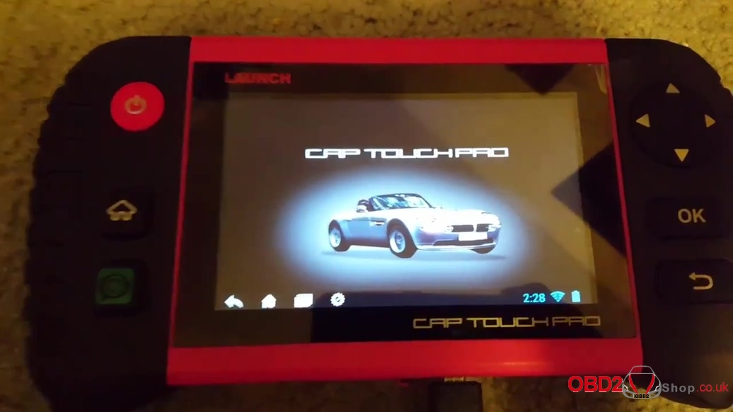 how-to-use-launch-creader-crp-touch-pro-07