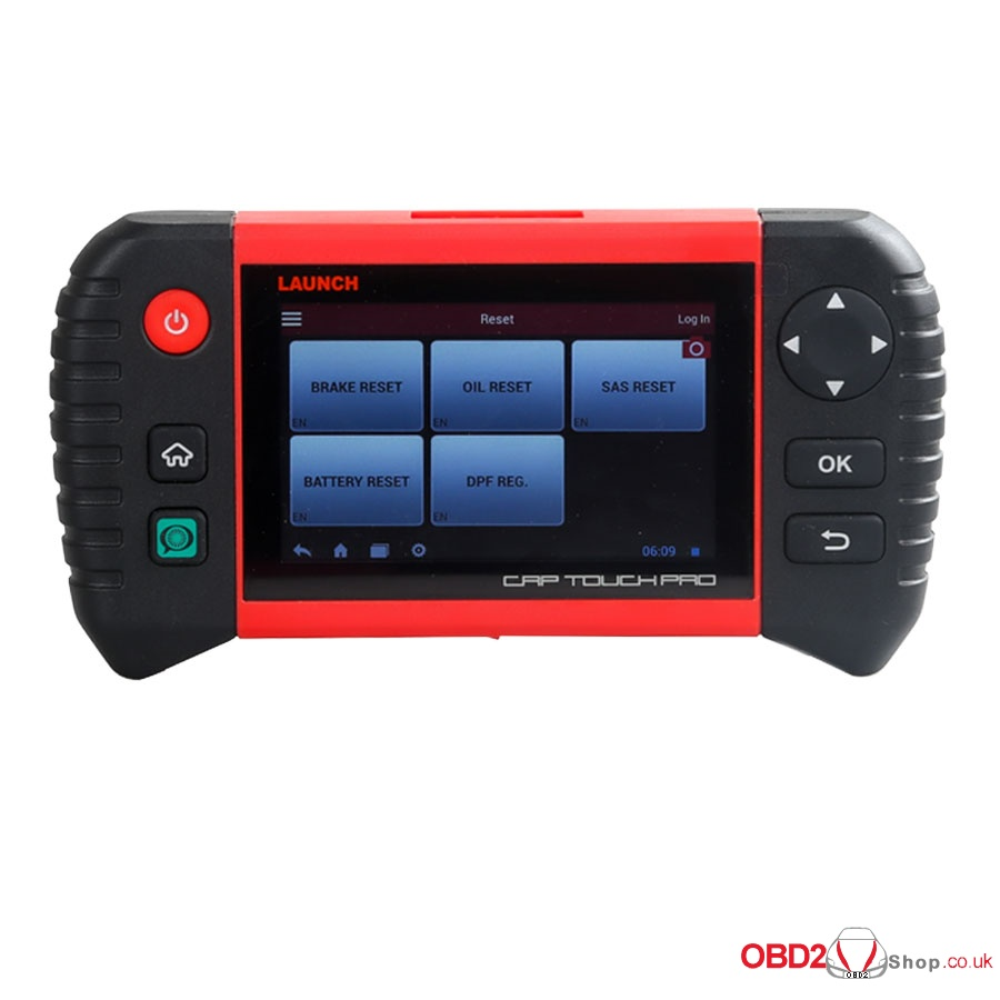 launch-creader-crp-touch-pro-1