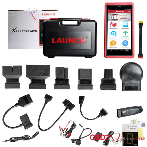launch-x431-pros-mini-android-pad-multi-system-multi-brand-diagnostic-amp-service-tool-01