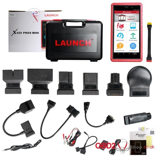 launch-x431-pros-mini-android-pad-multi-system-multi-brand-diagnostic-amp-service-tool-01