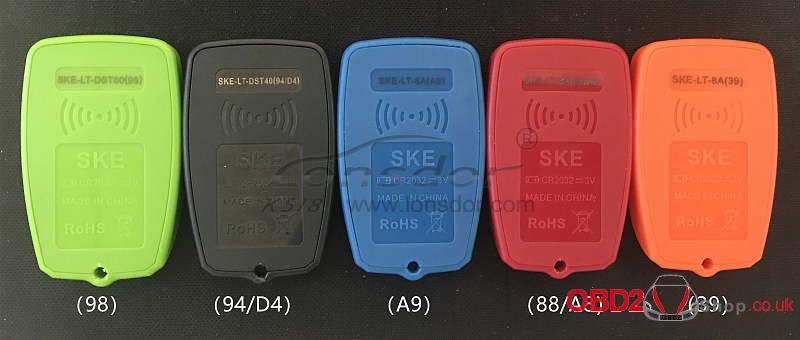 lonsdor-toyota-lexus-smart-key-emulator-39-128bit-02