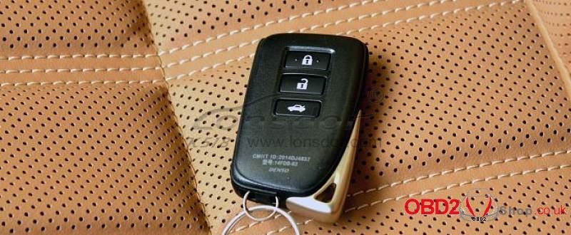 lonsdor-toyota-lexus-smart-key-emulator-39-128bit-05