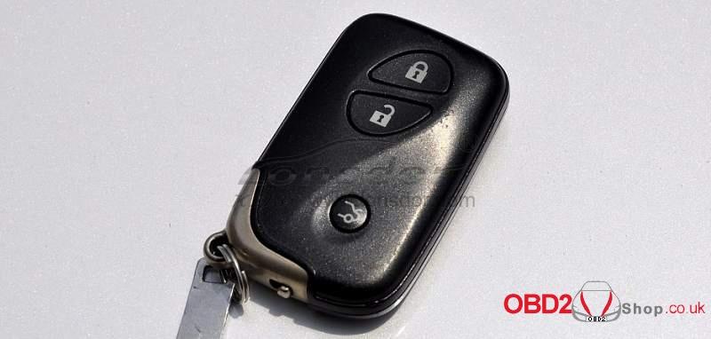 lonsdor-toyota-lexus-smart-key-emulator-39-128bit-06