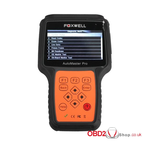 obd2toolcouk-foxwell-nt624-automaster-pro-new-2
