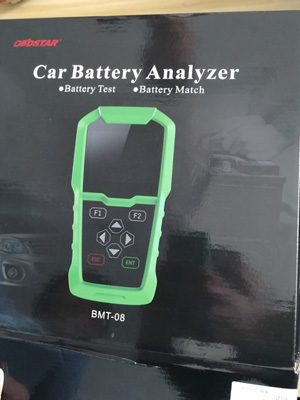 obdstar-bmt-08-car-battery-tester