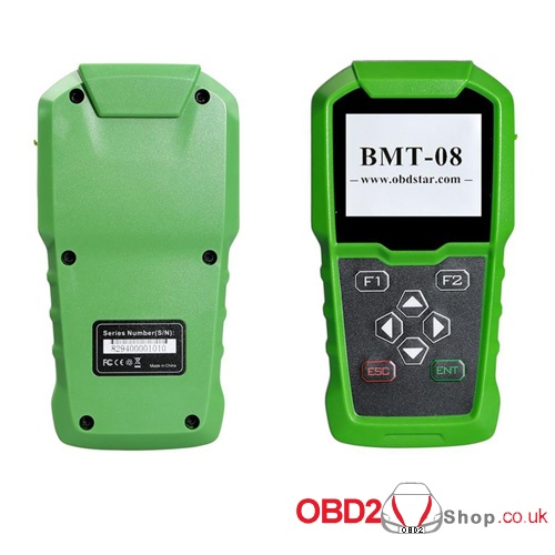 obdstar-mbt-08-battery-tester-and-battery-match-tool-6