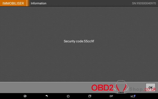 obdstar-x300-dp-reads-security-code-of-46-smart-chip-10