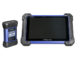 otosys-im600-tablet