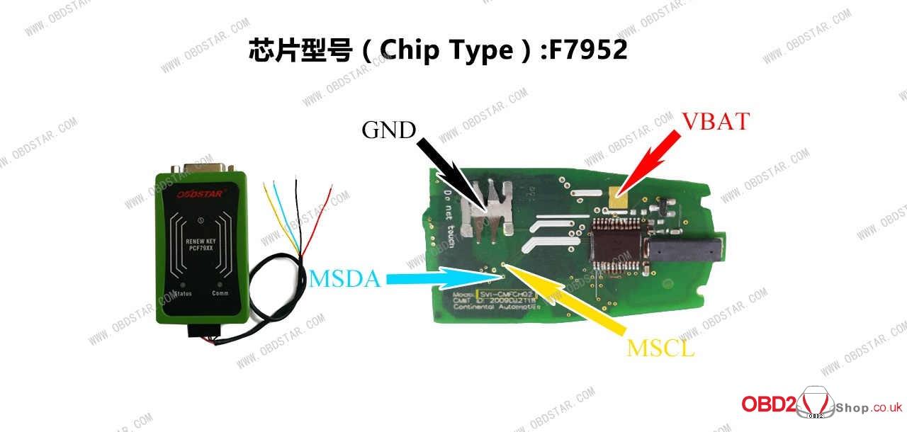 x300-dp-f7952-017