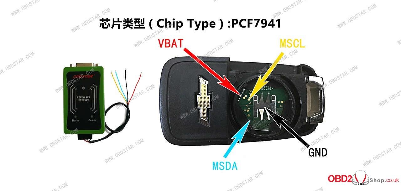 x300-dp-pcf7941-006