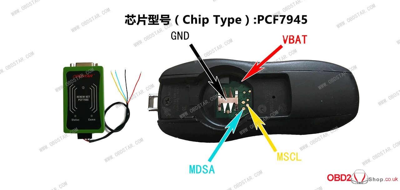 x300-dp-pcf7945-004