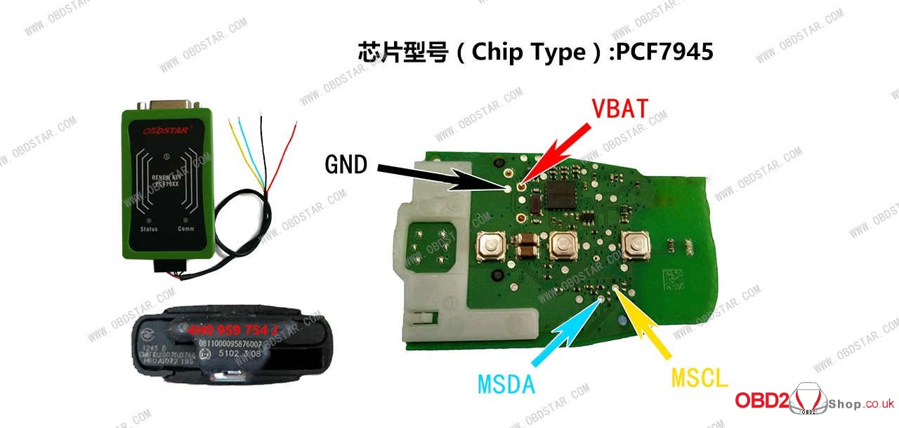 x300-dp-pcf7945-06