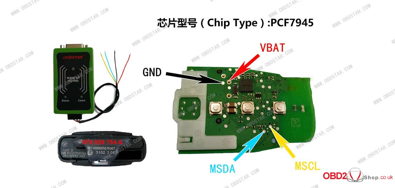 x300-dp-pcf7945-09