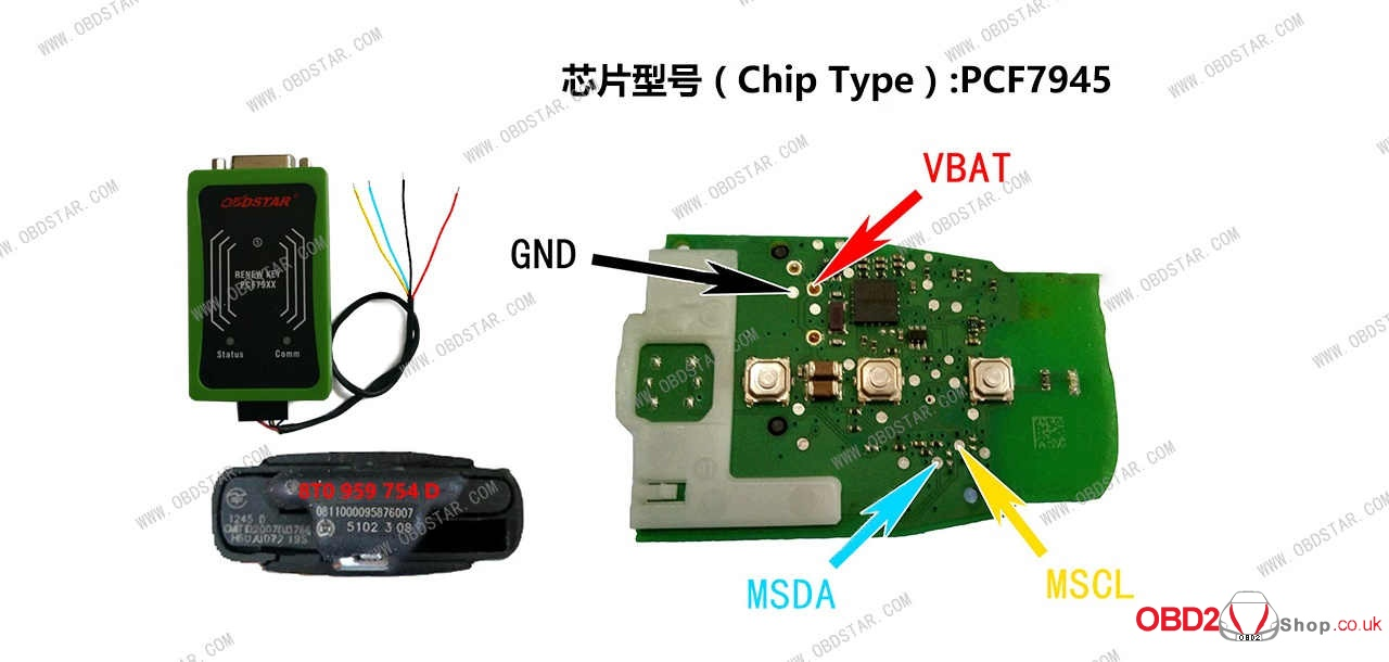 x300-dp-pcf7945-14