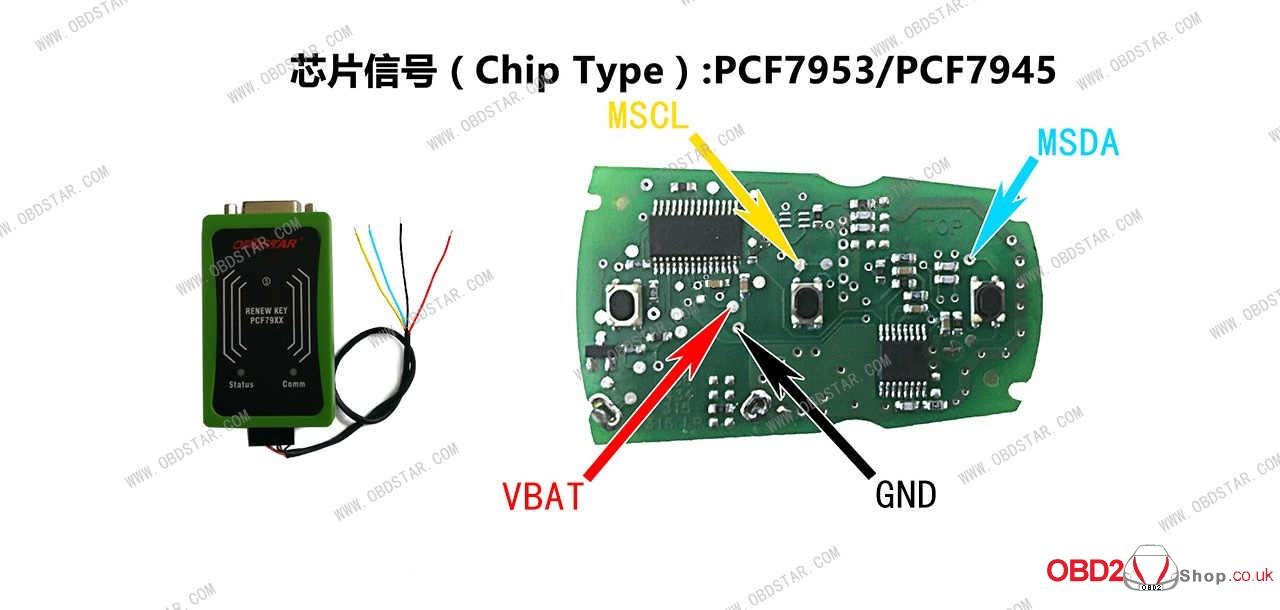x300-dp-pcf7953-pcf7945-003