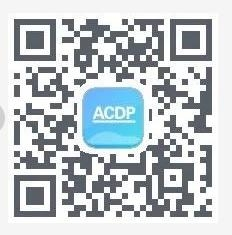 ACDP-QR-Code-1