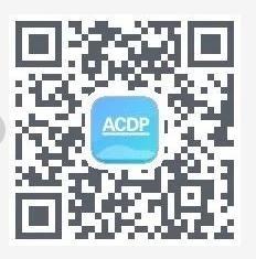 ACDP-QR-Code
