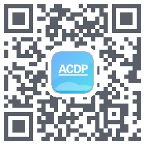acdp-app-from-app-store
