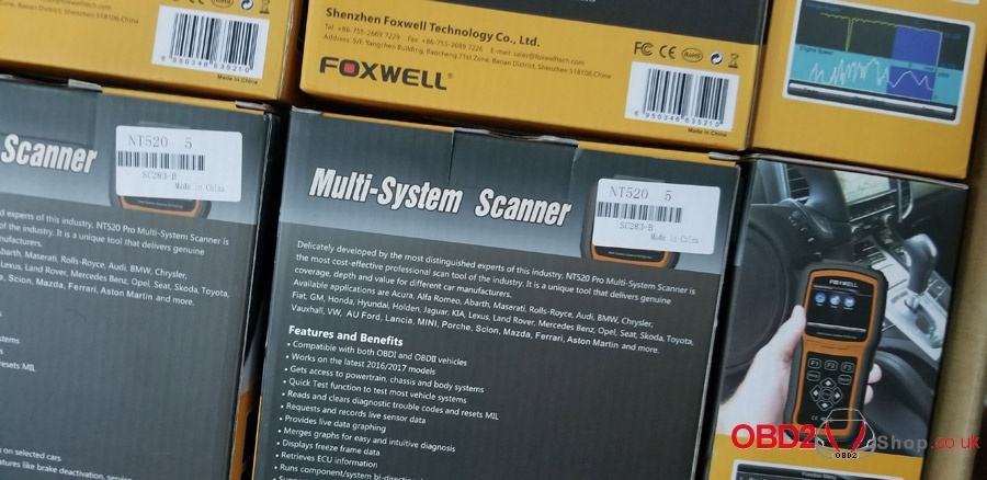 foxwell-nt520-in-stock-02