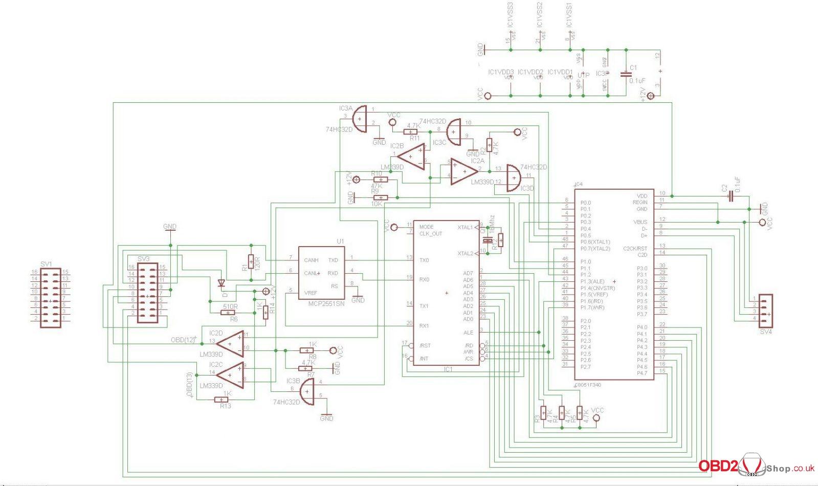mpps-v18-pcb-wiring-diagram