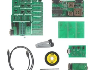 UPA USB ECU Programmer