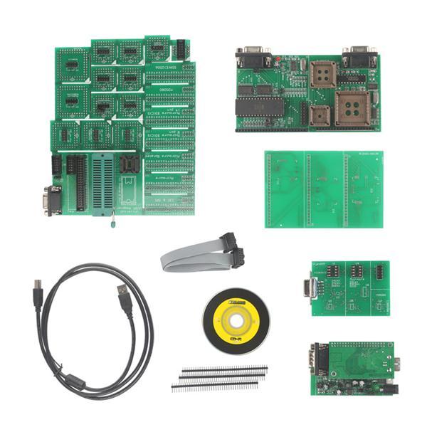 upa-usb-ecu-programmer-new-1