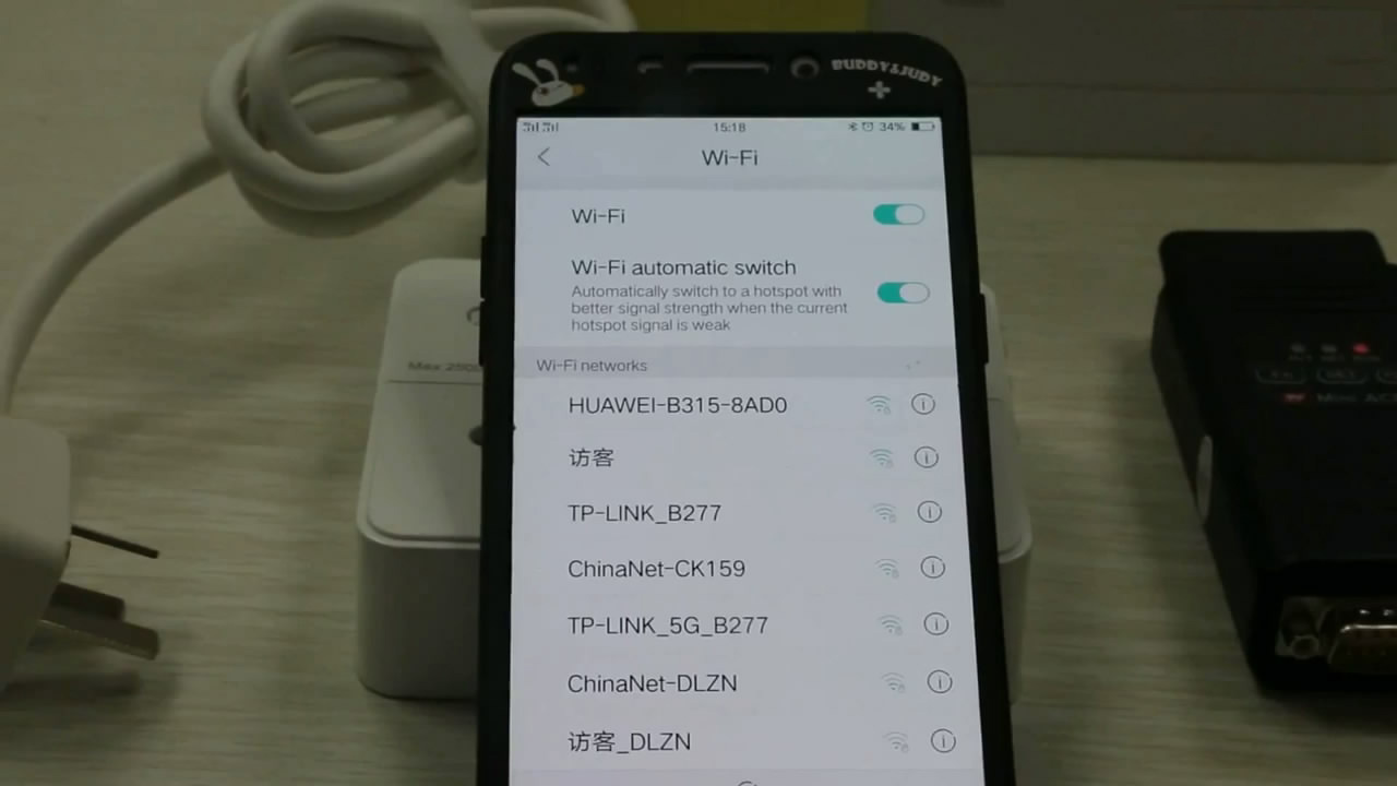 acdp-wifi-bluetooth-03