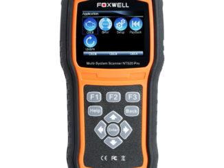 foxwell-nt520-bmw-preinstalled-01