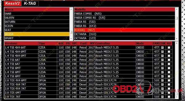kess-v2-ksuite-247-new-carlist-02