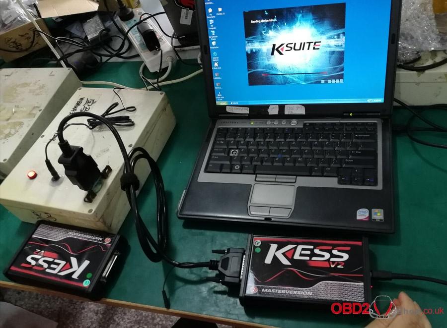 kess-v5017-eu-version-green-pcb-qc-test-02
