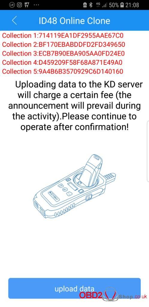 keydiy-kdx2-id48-copy-01