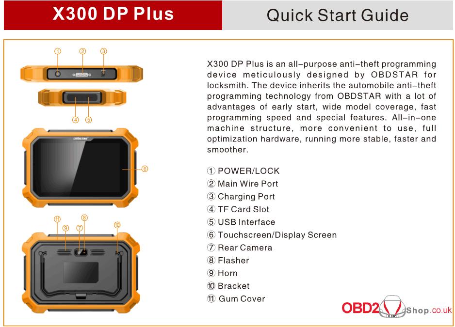 obdstar-x300-dp-plus-1