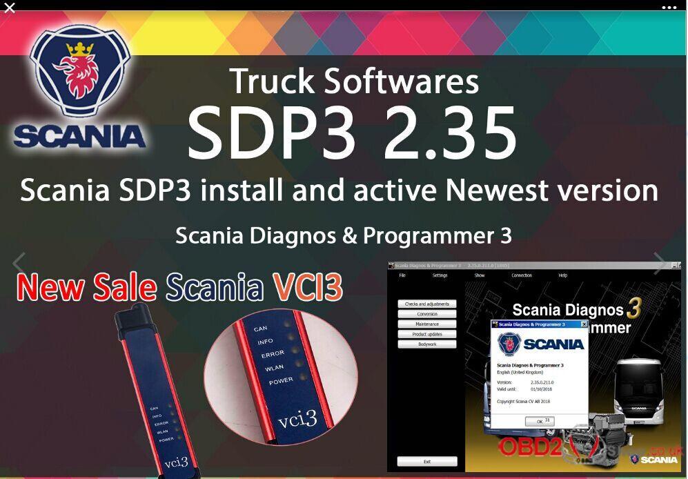 vci3-for-scania-v2_35-1