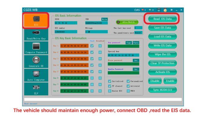 cgdi-mb-program-w216-when-all-keys-lost-01