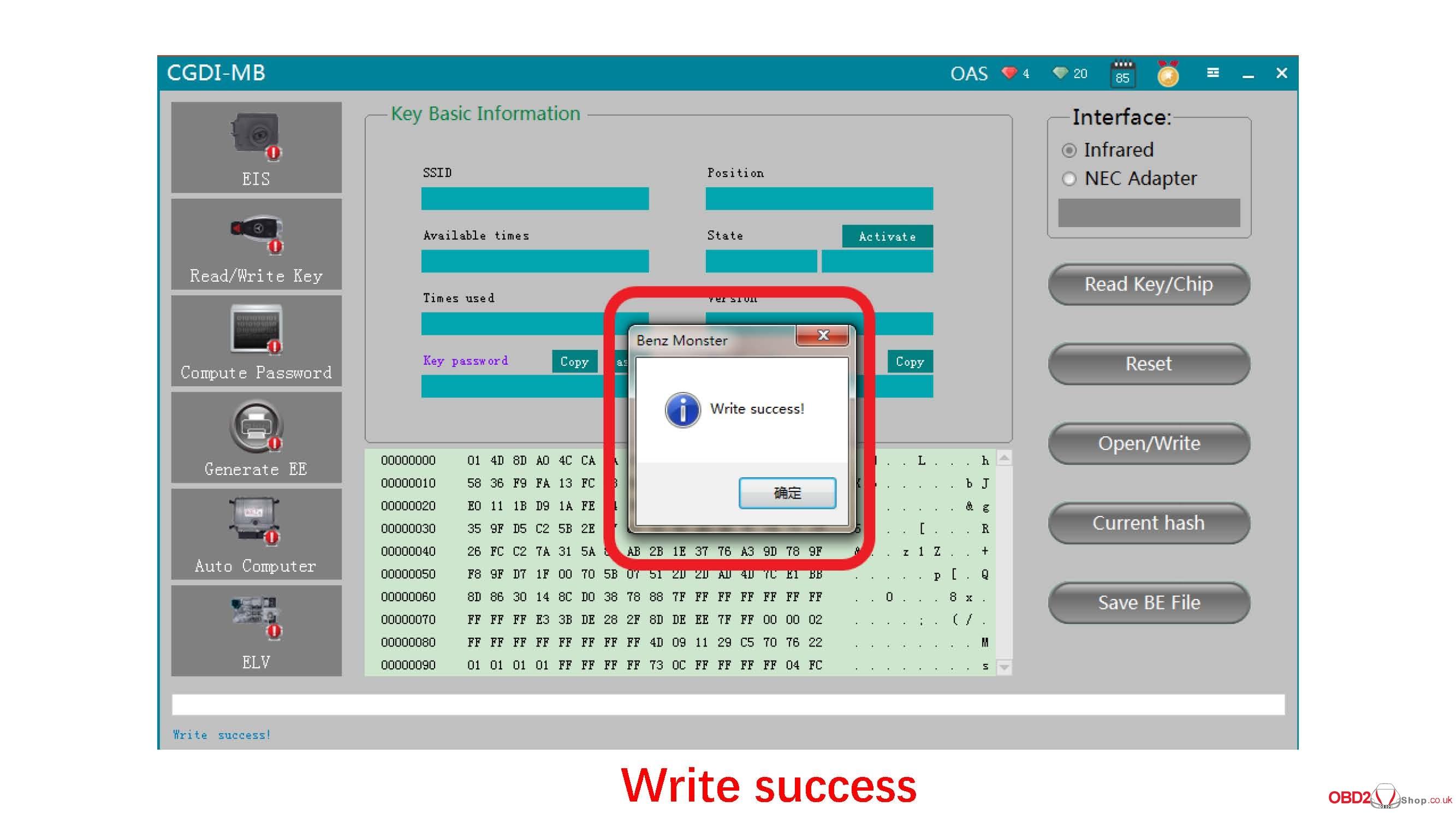 cgdi-mb-program-w216-when-all-keys-lost-28