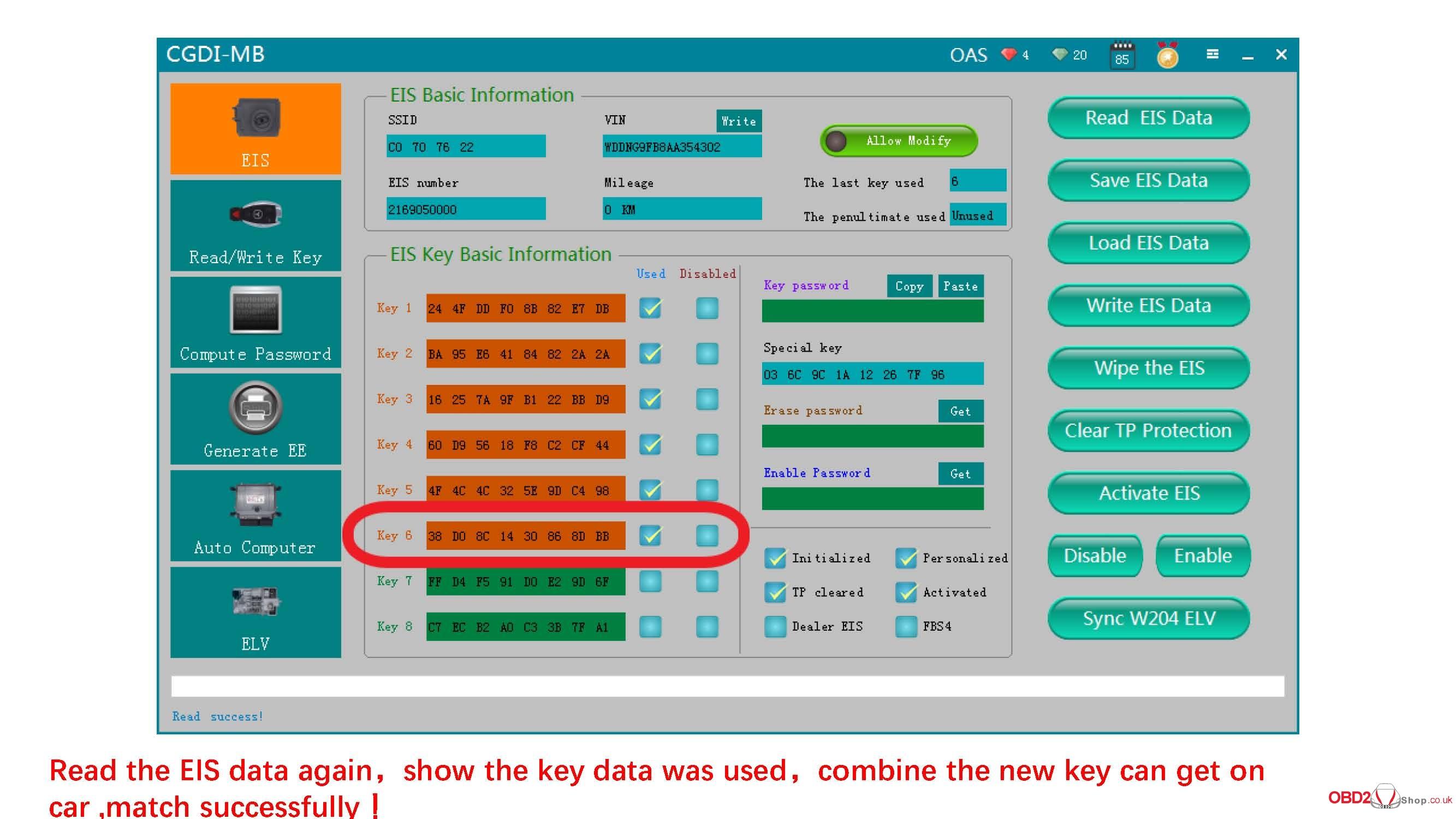 cgdi-mb-program-w216-when-all-keys-lost-30