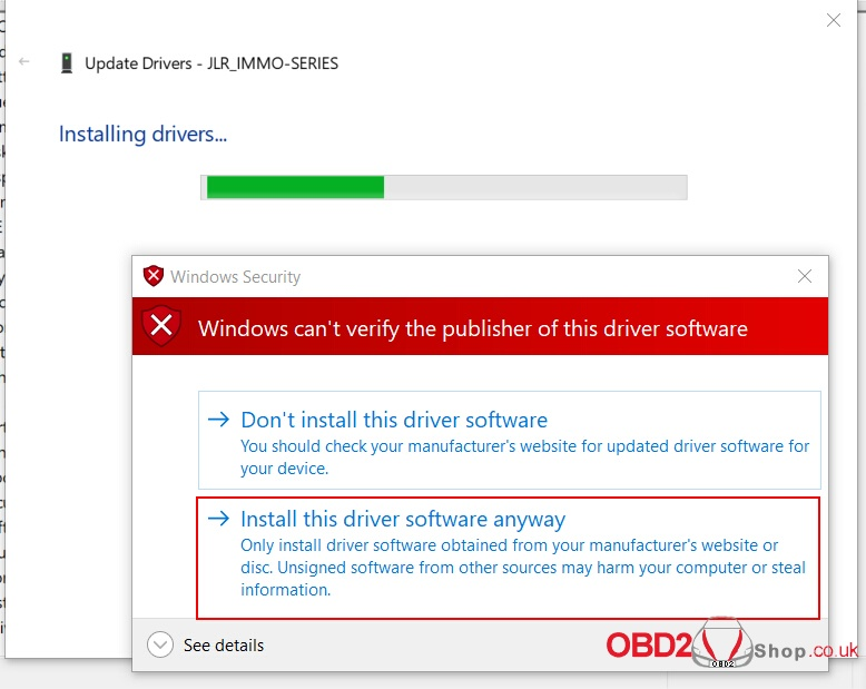 how-to-install-lonsdor-jlr-immo-driver-on-win-10 20