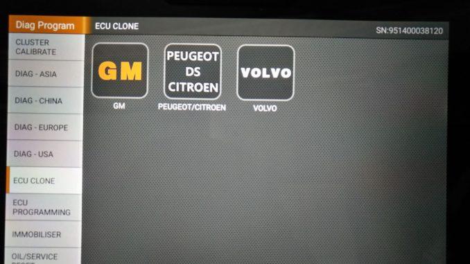 obdstar-ecu-clone-menu-01