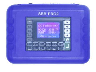 sbb-pro2-key-programmer-1
