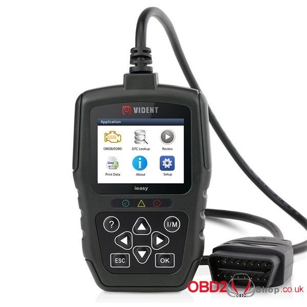 vident-ieasy300pro-code-reader-1