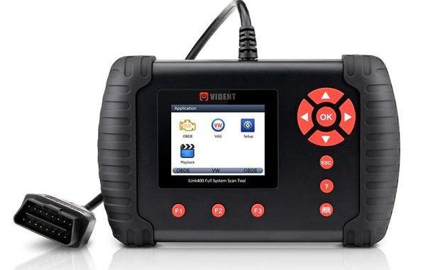 vident-ilink400-full-system-scan-tool-1