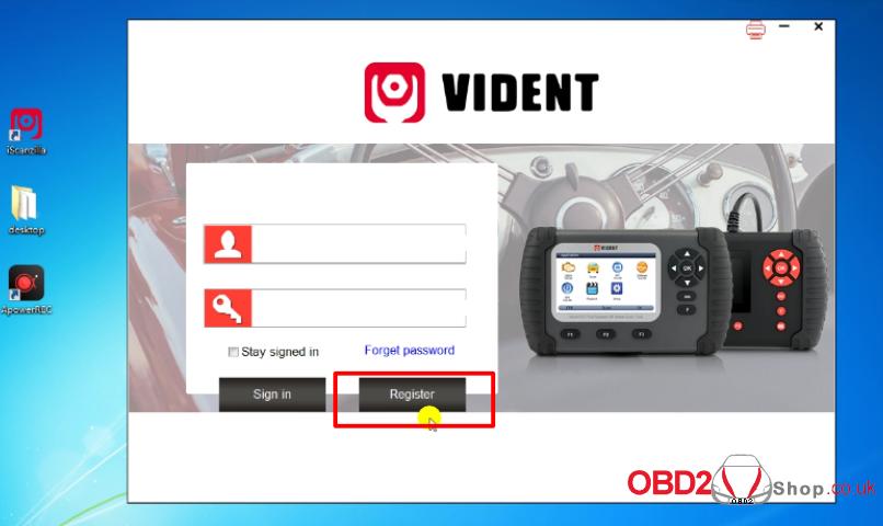 vident-ilink400-update-guide-3