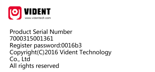 vident-ilink400-update-guide-7