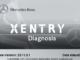 xentry-das-openshell-07-2018-01