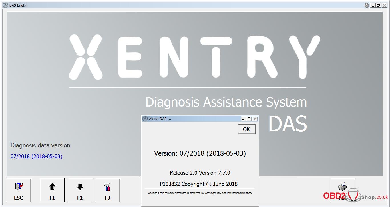 xentry-das-openshell-07-2018-03
