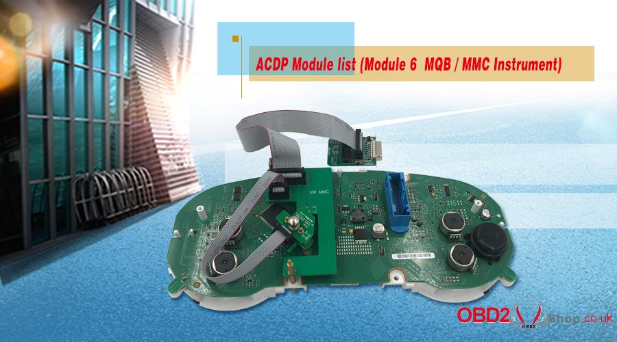 yanhua-acdp-vw-mmc-module-6-02