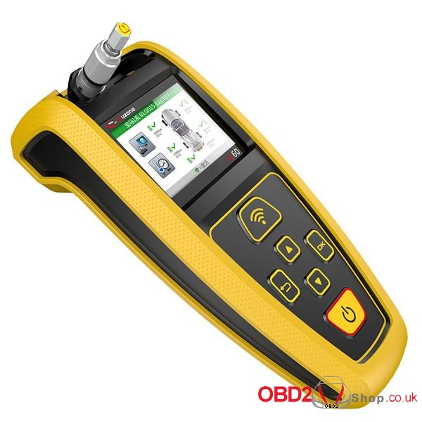 auzone-at60-tpms-diagnostic-service-tool-1